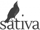 Sativa (Сатива)