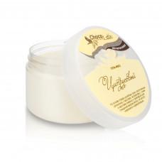 Гель-мусс для мытья волос   ЦИТРУСОВЫЙ  мыльные орехи,отвар трав, сок лимона для жирных волос  280ml ChocoLatte