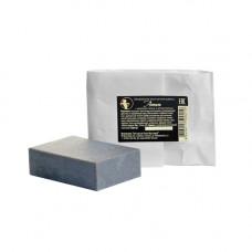 Натуральное мыло   АНТИЖ   с морской солью и аллантоином   120g Мастерская Олеси Мустаевой